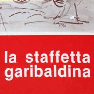 Arrestate (Cesarina Bracco)