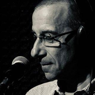 4. La técnica tras la narración: Jordi Boixaderas