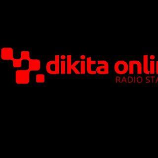 Dikita Online Radio