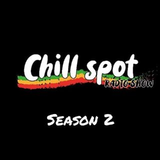 Chill Spot #34 by Pakkia Crew