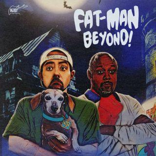 347: FatMan Beyond LIVE for 10/26/2021