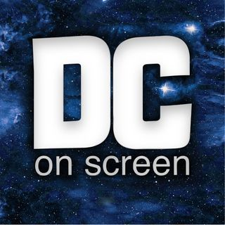 SDCC Discussion!  Justice League, Wonder Woman, Suicide Squad, and DC TV! | News