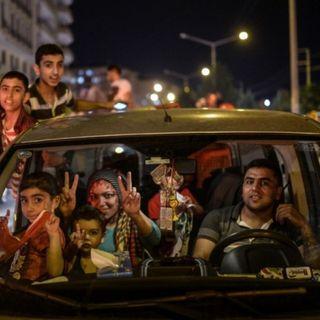 Oltre il Bosforo - Il punto sulle prossime elezioni in Turchia