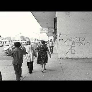 BEST OF ROCK BR voz do Brasil podcast #0355A #AbortoEletrico #stayhome #wearamask #washyourhands #twd #wonderwoman #f9 #Cruella