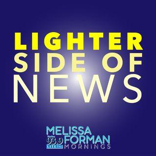 Lighter Side of News 9-18-18