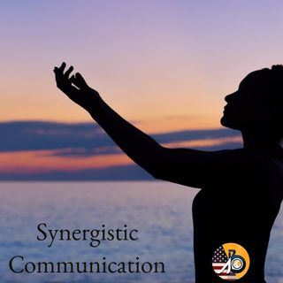 Stephen Covey's Synergistic Communication: Foreword & Classroom Synergy