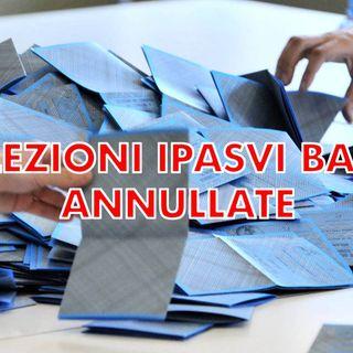 Bari, elezioni Ipasvi annullate. L'ombra dei brogli