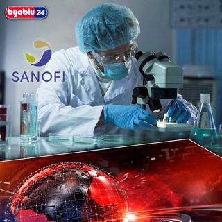 La Sanofi che prepara il vaccino accusata di omicidio colposo