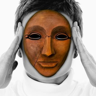 Mal di testa, cefalea da tensione cosa fare. Puntata 1 di 2
