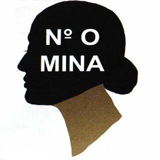 Parliamo di MINA e RENATO ZERO, insieme, nel duetto del 1999.
