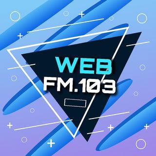 Web Rádio Ao Vivo Jb