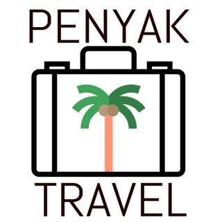 Penyak Travel Company
