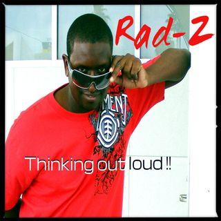 Thinking out loud epi3