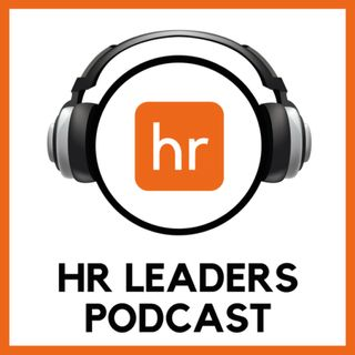 Insights from an HR Transformation & Change Journey