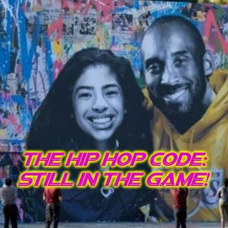 The Hip Hop Code: Still In The Game!