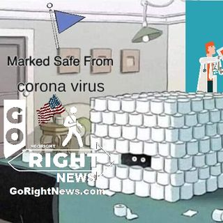 Coronavirus vaccine found in 3 hours