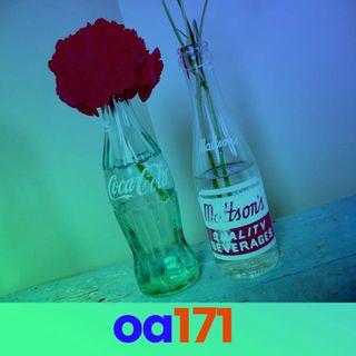 El Oasis #171 - Mano a Mano #JuevesDeHastaAbajo