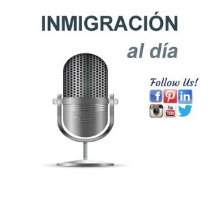 ¿Calificas para obtener una Green Card a través de la ley 245i?