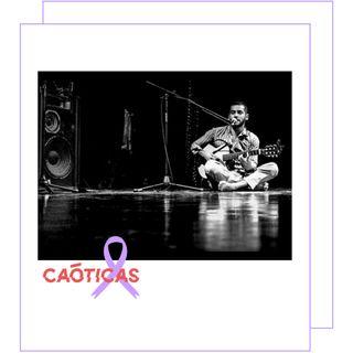 -E21- Lo importante es vivir con Gustavo Adolfo Cortés. (Parte I)