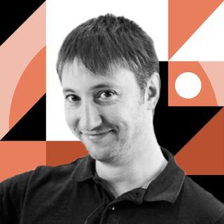 App Growth Talks: Thomas Petit