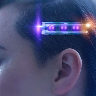 Epilepsy and seizure prediction