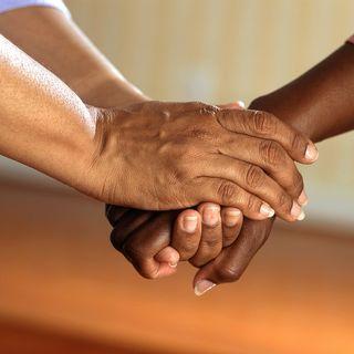 4) LE PAROLE DELLA MISERICORDIA: DE DONATIS - PROSSIMO