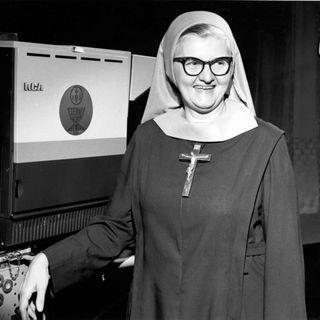 Mother Angelica Live Classics - Devotion