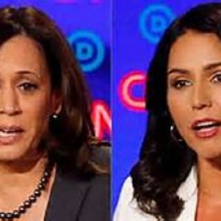 TNT Catch Up News, #DemDebates #TulsivsKamala & #MassShootings