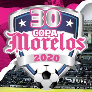 COPA 2020 SORTEO