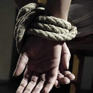Aumentaron los secuestros en México