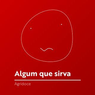 #068 - Agridoce