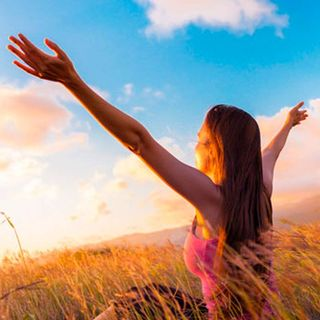 ¡Aprende a vivir como si fuera el último día de tu vida!