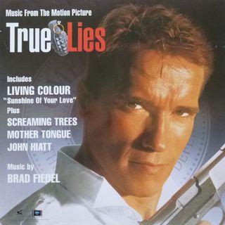 Theater IX: True Lies
