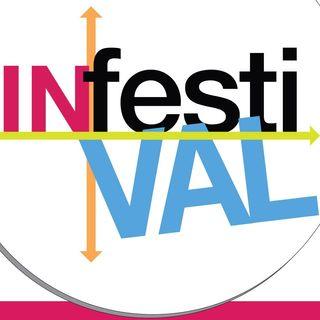 INfestiVal - gran finale!
