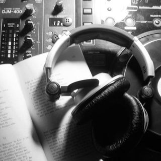RADIO MIX (DANIEL)