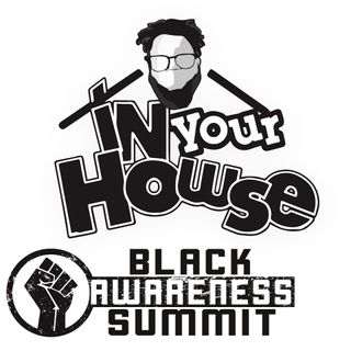 Black Awareness Summit Episode V w/ Guest Alan Wone