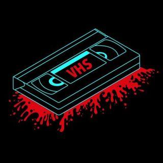 Found Footage: ¿Innovación o basura en el cine?