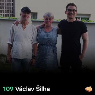SNACK 109 Divocina