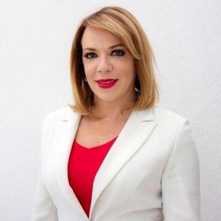 Ari Vera Morales de Almas Cautivas habla para Cheros AC