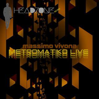 Metromatiko Live
