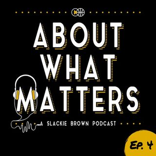 (Ep.4) Best-Worst Jerseys, College Town Stories, And Fixing The Unbroken NBA