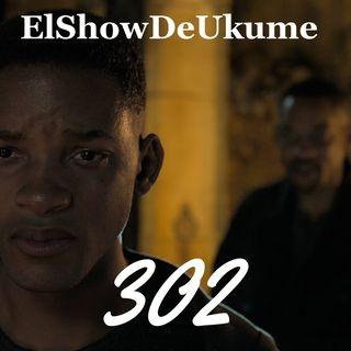 Geminis | ElShowDeUkume 302