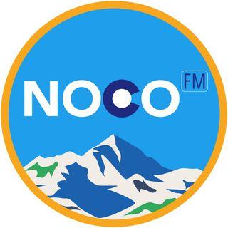 NoCo FM