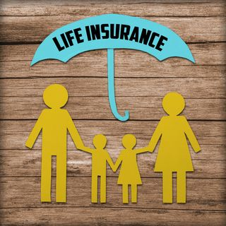 Why NOT to Buy Life Insurance