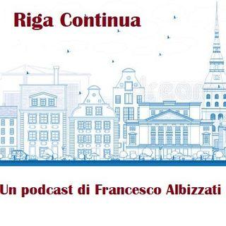 Riga Continua