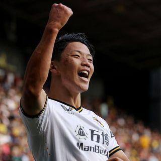 Hwang Seals Watford Win & A Look To Brentford At Home