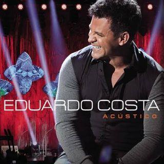 Eduardo Costa - Amor de Violeiro