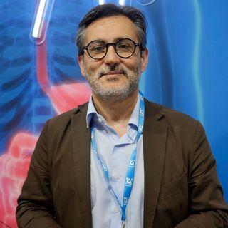 Big Data en salud - Entrevista con el Dr. Julio Mayol