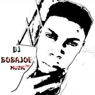 DJ BOBAJOE MUZIQ