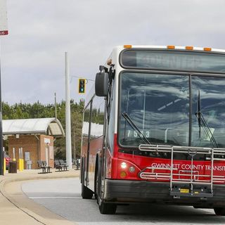 EP: 222 The Citizens Are Smelling Something Fishy About The Transit Committee